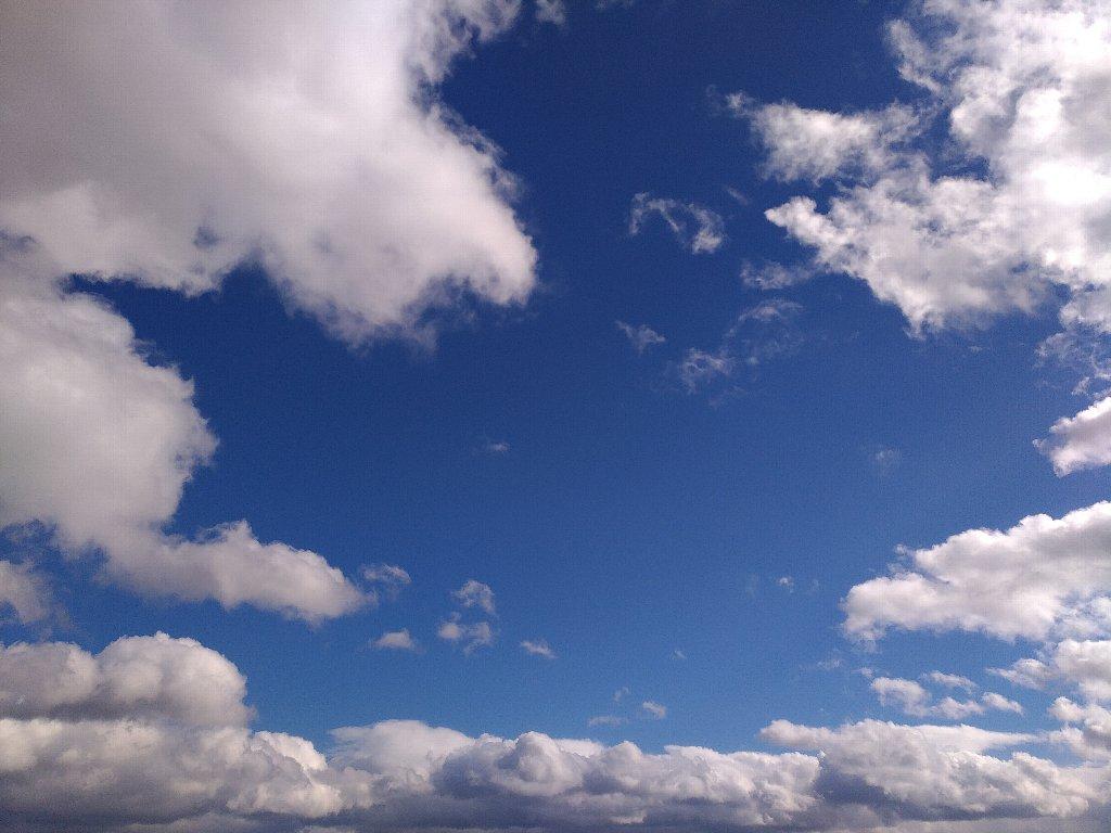 ZenFone 3で撮影