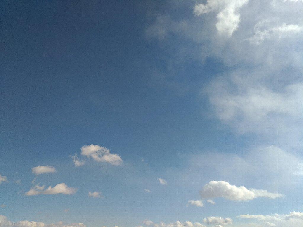 ZenFone3で撮影